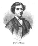 DavidGray